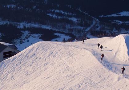 Image result for Girdwood (Alaska)